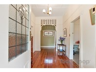 Photo of 6 Irwin Avenue, Millswood - More Details