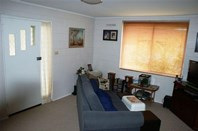 Picture of 8 Farage Court, Kambalda West
