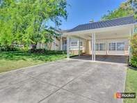 Picture of 6 Olde Coach Road, Urrbrae