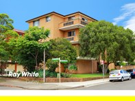 Main photo of 9/21-23 Martin Place, Mortdale - More Details