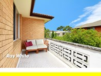 Photo of 9/21-23 Martin Place, Mortdale - More Details