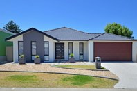 Picture of 29 Henley Grove, Mira Mar