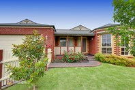 Picture of 6 Emary Court, Yarra Glen
