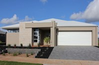 Picture of Lot 24 Shiraz Crt, Myponga