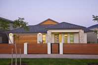 Picture of Lot 28 Shiraz Crt, Myponga