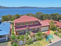 Picture of 1 Sea View, Bayonet Head