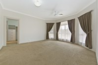 Picture of 7 Laucke Drive, Stockwell