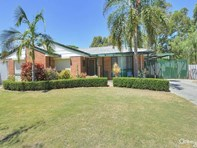 Main photo of 3 Wellstead Way, Coodanup - More Details
