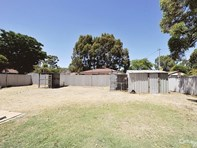 Photo of 3 Wellstead Way, Coodanup - More Details