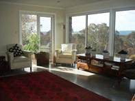 Picture of 35 Lochiel Drive, Miena