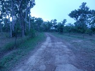 Picture of 10 (Sec 2977) Javelin Road, Dundee Downs