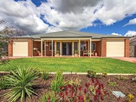 Picture of 76 Mead St, Byford