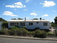 Picture of 23 Barbara Street, Bremer Bay