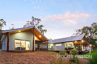 Picture of 154 Hayes Road, Quindalup