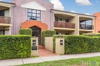 Main photo of 1/5 Wise Street, Braddon - More Details