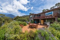 Picture of 188 Forest Road, West Hobart