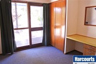 Picture of 3 Templetonia Place, Myalup