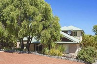 Main photo of 9 Freycinet Way, Gnarabup - More Details