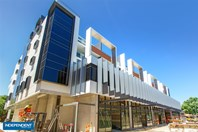 Main photo of 12 Lonsdale Street, Braddon - More Details