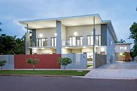 Main photo of 1-4/31 Eden Street, Stuart Park - More Details