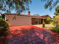 Main photo of 5 Anscombe Loop, Leeming - More Details