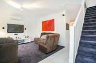 Picture of 1/412 Yatala Vale Road, Surrey Downs