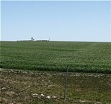 Picture of Lots 610 & 611 Starcevich Road, Salmon Gums