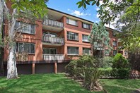 Main photo of 2/47-51 Martin Place, Mortdale - More Details