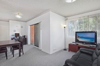 Photo of 2/47-51 Martin Place, Mortdale - More Details