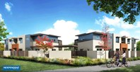 Main photo of 8 Jeff Snell Crescent, Dunlop - More Details