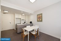 Picture of 72/5 Burnie Street, Lyons