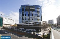 Picture of 711/19 Marcus Clarke Street, City