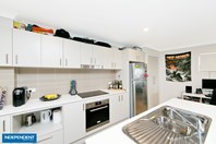 Picture of 117 Redfern Street, Macquarie