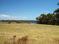 Picture of 6669 South Coast Highway, Nornalup