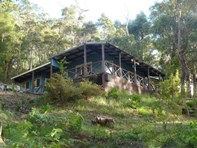 Picture of 68 Riverside Drive, Nornalup
