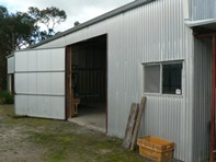 Picture of 455 Stix River Road, Kordabup