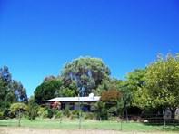 Picture of 962 Hazelvale Road, Hazelvale