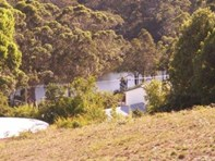 Picture of Lot 6 Rearriverside Drive, Nornalup