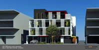 Picture of 5/164 Riseley Street, Booragoon