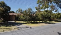 Main photo of 62 Pine Avenue, Victor Harbor - More Details
