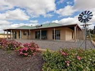 Picture of 55 Martin Place, Mullalyup