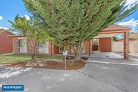 Main photo of 23/36 Cromwell Circuit, Isabella Plains - More Details