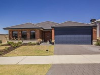 Main photo of 34 Mesa Link, Baldivis - More Details