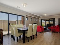 Photo of 34 Mesa Link, Baldivis - More Details