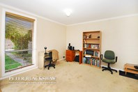 Picture of 56 Blackett Street, Downer