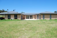 Picture of 132 Toallo Street, Pambula