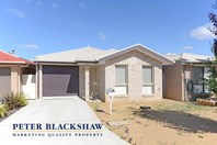 Main photo of 23 Jeff Snell Crescent, Dunlop - More Details