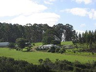 Picture of 875 Valley Of Giants Road, Tingledale