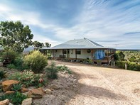 Picture of 278 Braeside Road, Finniss