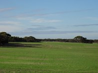 Picture of Lot 22 & Lot 25 Chaunceys Line Rd, Monarto South
